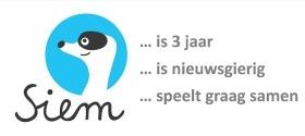 Siem-logo