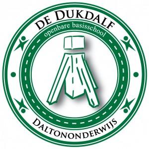 dukdalf_logo_schaduw