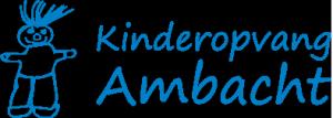 kinderopvang-logo