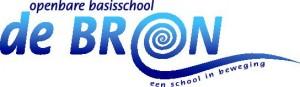 obsdebron-logo